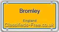 Bromley board